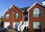 Foreclosed Home in Jackson 30233 PONDEROSA TRL - Property ID: 4337616213