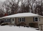 Foreclosed Home in Westfield 01085 JOSEPH AVE - Property ID: 4337631106