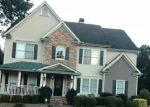 Foreclosed Home in Dallas 30132 SENATORS RIDGE DR - Property ID: 4337632426