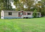 Foreclosed Home in Fincastle 24090 GROVE HILL RD - Property ID: 4337648186