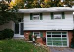 Foreclosed Home in Lancaster 17601 VILLA RD - Property ID: 4337673151