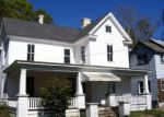 Foreclosed Home in Elizabeth City 27909 1ST ST - Property ID: 4337705572