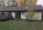 Foreclosed Home in Wilmington 45177 JODIE LN - Property ID: 4337708189