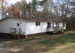 Foreclosed Home in Pinnacle 27043 ROY TUTTLE RD - Property ID: 4337741484
