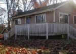 Foreclosed Home in Danbury 06811 CORNELL RD - Property ID: 4337750689
