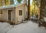 Foreclosed Home in Nevada City 95959 PASQUALE RD - Property ID: 4337768194