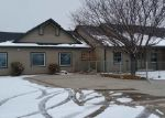 Foreclosed Home in Gardnerville 89460 MOTTSVILLE LN - Property ID: 4337813754