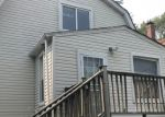 Foreclosed Home in Chicago 60619 S INGLESIDE AVE - Property ID: 4337818571