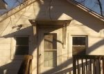 Foreclosed Home in Bronson 49028 N LINCOLN ST - Property ID: 4337831264