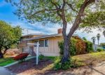 Foreclosed Home in San Diego 92115 SARANAC ST - Property ID: 4337865874