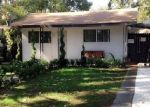 Foreclosed Home in Fresno 93704 E ANDREWS AVE - Property ID: 4337870246