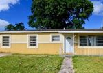 Foreclosed Home in Opa Locka 33054 NW 159TH ST - Property ID: 4337874628