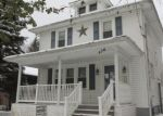 Foreclosed Home in Somerset 15501 W CHURCH ST - Property ID: 4337878569