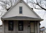 Foreclosed Home in Taylorville 62568 E FRANKLIN ST - Property ID: 4337890839
