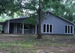 Foreclosed Home in Summit 39666 CARRUTH DR - Property ID: 4337919298
