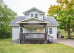 Foreclosed Home in Grand Rapids 49504 IDA AVE NW - Property ID: 4337928950