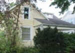 Foreclosed Home in Union City 47390 N HIGH ST - Property ID: 4337954338