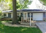 Foreclosed Home in Rockford 61108 PARKSIDE DR - Property ID: 4337962668