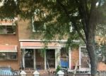 Foreclosed Home in Brooklyn 11221 DEKALB AVE - Property ID: 4337992444