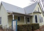 Foreclosed Home in Rossville 66533 PEARL ST - Property ID: 4337999901
