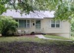 Foreclosed Home in Kansas City 64138 ENGLEWOOD AVE - Property ID: 4338001198