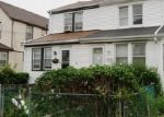 Foreclosed Home in Saint Albans 11412 204TH ST - Property ID: 4338002967