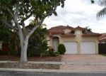 Foreclosed Home in Miami 33178 NW 58TH TER - Property ID: 4338006909