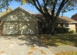 Foreclosed Home in Pasadena 77503 BRIAR DR - Property ID: 4338020920