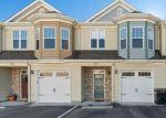 Foreclosed Home in Chesapeake 23323 DEEP CREEK CMN - Property ID: 4338077859