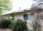 Foreclosed Home in Oroville 98844 EASTLAKE RD - Property ID: 4338135665