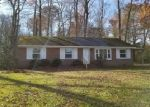 Foreclosed Home in Elizabeth City 27909 PROVIDENCE RD - Property ID: 4338162374