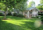 Foreclosed Home in Dixon 61021 S ROCK NATION RD - Property ID: 4338169833