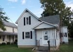 Foreclosed Home in Forest 45843 SMITH ST - Property ID: 4338202675