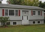 Foreclosed Home in Turner 04282 HOWES CORNER RD - Property ID: 4338226314