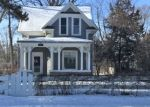 Foreclosed Home in Bemidji 56601 MINNESOTA AVE NW - Property ID: 4338227189