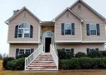 Foreclosed Home in Temple 30179 MUIRWOOD DR - Property ID: 4338239460