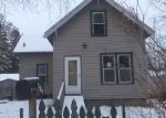 Foreclosed Home in Cloquet 55720 19TH ST - Property ID: 4338261356