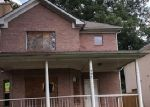 Foreclosed Home in Atlanta 30315 HANK AARON DR SE - Property ID: 4338277116