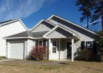 Foreclosed Home in Summerville 29483 AVONCLIFF CT - Property ID: 4338287641