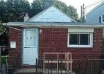 Foreclosed Home in Hempstead 11550 LINDEN AVE - Property ID: 4338327493