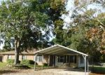 Foreclosed Home in Kilgore 75662 FAWN CREEK RD - Property ID: 4338330114