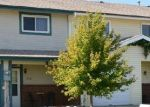 Foreclosed Home in Douglas 82633 GREEN RIVER RD - Property ID: 4338331434