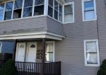 Foreclosed Home in West Haven 06516 WILLIAM ST - Property ID: 4338334504