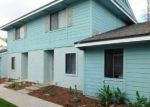 Foreclosed Home in Ponte Vedra Beach 32082 MARSH COVE CT - Property ID: 4338335376