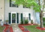 Foreclosed Home in Bowie 20716 PATRIOT LN - Property ID: 4338336247