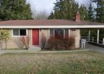 Foreclosed Home in Renton 98058 121ST AVE SE - Property ID: 4338388818