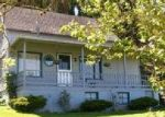 Foreclosed Home in Rainier 97048 W C ST - Property ID: 4338397121