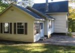 Foreclosed Home in Springvale 04083 NELSON RD - Property ID: 4338398442
