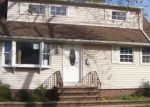 Foreclosed Home in Somerset 08873 COOPER AVE - Property ID: 4338431286