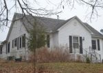 Foreclosed Home in Cassville 65625 W 14TH ST - Property ID: 4338433486